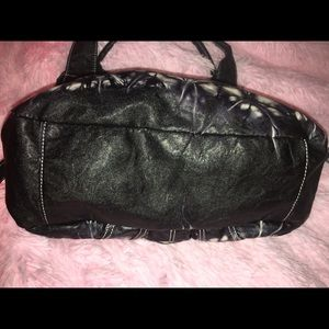 Angel Kiss Bags - Handbag Hobo Women Handbag Roomy Multiple Pockets